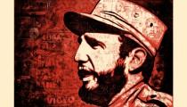 90 χρόνια Φιντέλ Κάστρο: Η πρώτη διακήρυξη της Αβάνας