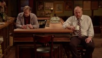 Horace and Pete's: Η τηλεόραση όπως θα θέλαμε να είναι