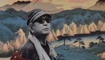 20 χρόνια χωρίς τον Ακίρα Κουροσάβα