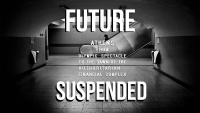 Future suspended